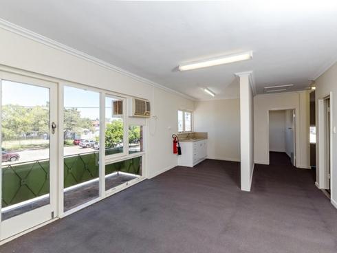 10 William Street Gladstone Central, QLD 4680