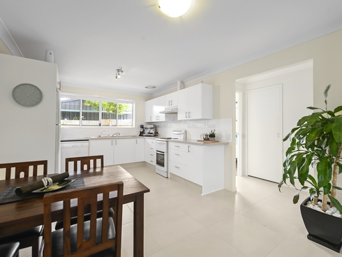 2/4 Cotinga Crescent Burleigh Waters, QLD 4220
