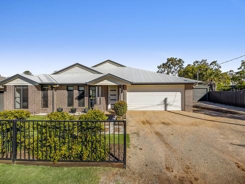 33 John Street Southbrook, QLD 4363