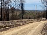 323 Williams Hill Road Yarranbella, NSW 2447
