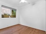 6/5-7 Fifth Avenue Blacktown, NSW 2148