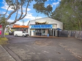 175 Central Coast Hwy (The Entrance Road) Erina, NSW 2250