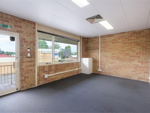 Suite 4/92 Blackwall Road Woy Woy, NSW 2256