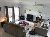 Karumba, QLD 4891