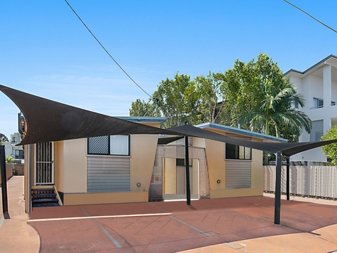 3/5 Norman Street Annerley, QLD 4103