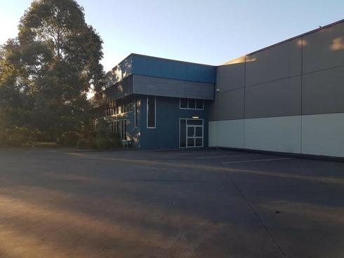 16a Pioneer Avenue Tuggerah, NSW 2259