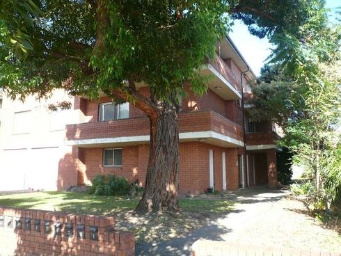 5/50 Fourth Avenue Campsie, NSW 2194