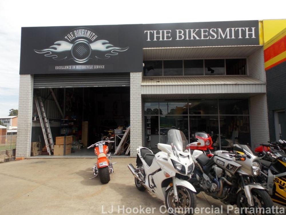 Unit 3/62-64 Sunnyholt Road Blacktown, NSW 2148