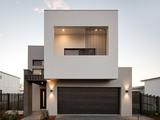4 Azure Way Coomera, QLD 4209