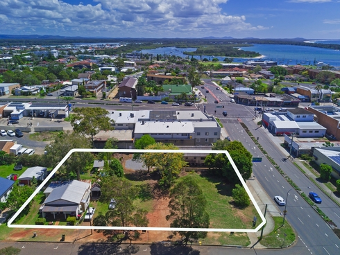 39 - 41 Ackroyd Street Port Macquarie, NSW 2444