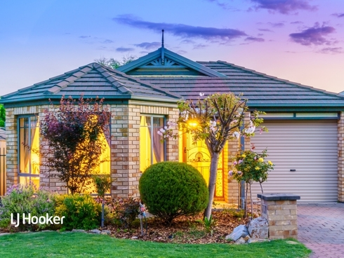10 Temple Court Oakden, SA 5086