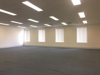 Level 2 Suite 1/120 Erina Street Gosford , NSW, 2250