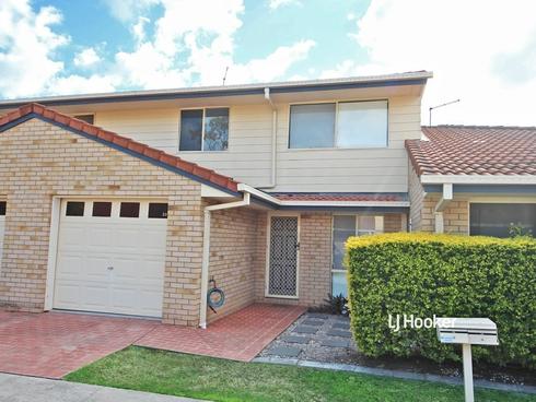 35/14 Everest Street Warner, QLD 4500