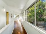 3 Anson Avenue Evans Head, NSW 2473