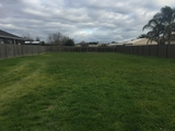 3 St Georges Road Traralgon, VIC 3844