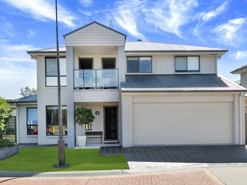 28 Siloam Drive Belmont North, NSW 2280