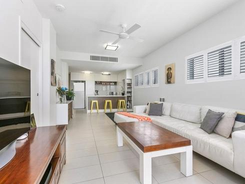 11/15 Barramul Street Bulimba, QLD 4171