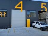 Unit 4/20 Technology Drive Appin, NSW 2560