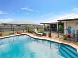 31 Bisdee Street Coral Cove, QLD 4670