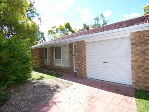 20/24 Old Pacific Highway Oxenford, QLD 4210