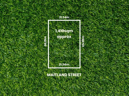 11 Maitland Street Mitcham, SA 5062