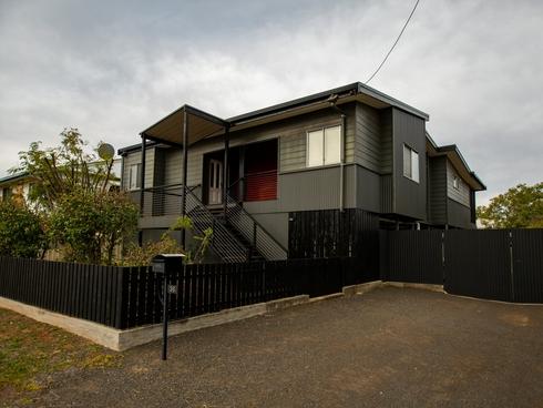 36 Charles Street Roma, QLD 4455