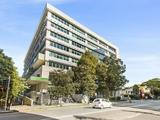 Suite 2.08, 247 Coward Street Mascot, NSW 2020