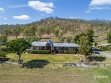 295 Glenhowden Road Harlin, QLD 4314