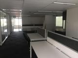 16-18 Queensland Avenue Broadbeach, QLD 4218