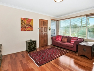 2/26 Woods Parade Fairlight , NSW, 2094