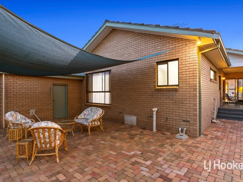 203 Victoria Street Altona Meadows, VIC 3028