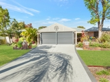 1/73 Mattocks Road Burleigh Waters, QLD 4220
