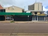 97 Mitchell Street Darwin City, NT 0800
