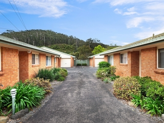 4/40 Burns Road Ourimbah , NSW, 2258