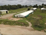Rochedale, QLD 4123
