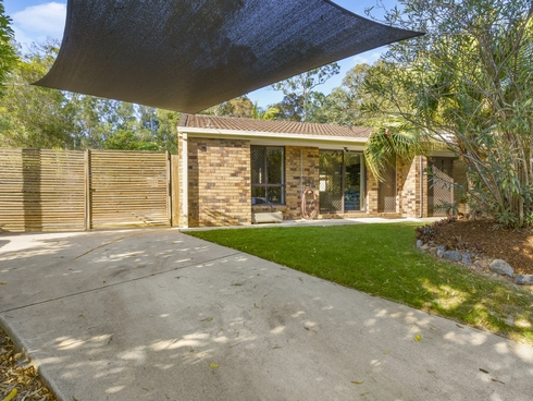1/18 Columbia Court Oxenford, QLD 4210
