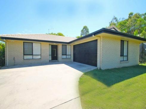 5 Birch Court Kin Kora, QLD 4680