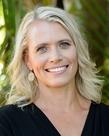 Belinda Hensler