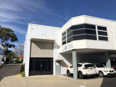 Unit 13/59-63 Captain Cook Drive Caringbah, NSW 2229