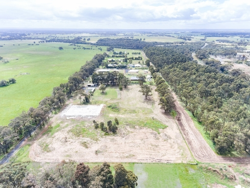 5 x Available Lots (Lot 9000) Layman Road Capel, WA 6271