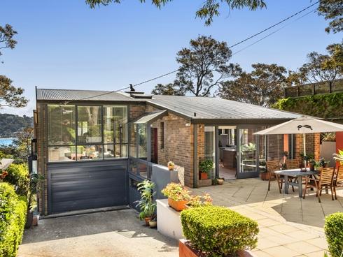 167 Wallumatta Road Newport, NSW 2106