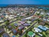 2/50 Cherry Street Evans Head, NSW 2473