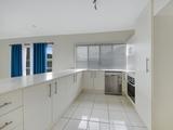 49 Station View Street Mitchelton, QLD 4053