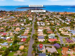 26 Link Road Victoria Point , QLD, 4165