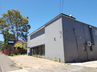 LEASED/202 Canterbury Road Canterbury , NSW, 2193
