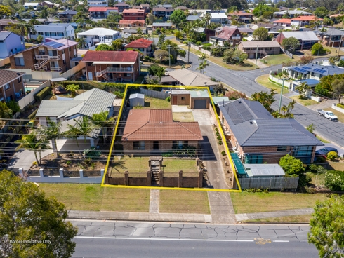 27 Cotlew Street Southport, QLD 4215