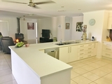 38 Darcie Street Kingaroy, QLD 4610