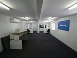 12 Melbourne Road Riverstone, NSW 2765