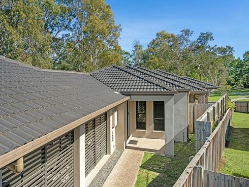 42A Sunshine Avenue Tarragindi, QLD 4121