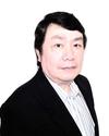 Dong Xu